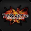 TheBlast.FM icon