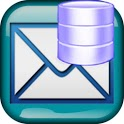Text Tracker / SMS Tracker icon