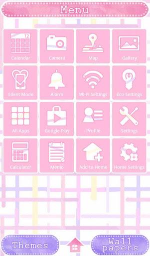 Spring Theme-Modern Pastel- 1.0 Windows u7528 3