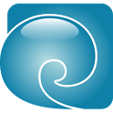 Lifesize ClearSea icon