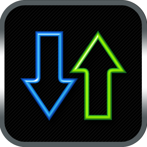 Network Connections 1 3 3 + (AdFree) APK for Android
