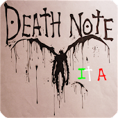 Death Note Movies ITA