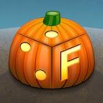 Farkle Diced - Halloween Apk