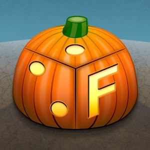 Farkle Diced – Halloween for PC and MAC