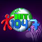 Radio Hit Nicaragua