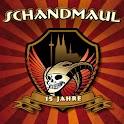 Schandmaul logo