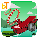 Airplane Games icon