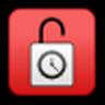 AutoLock icon