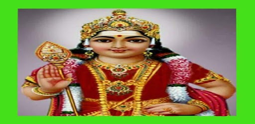 Lord Palani Murugan 1 9 apk download for Android • com devotional