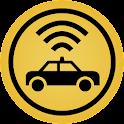 GoGoCabi icon
