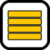Insignia - Battery Widget