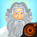 Hallelujah Bible Quiz icon