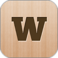 Words Rumble - FREE 2.0.6.0