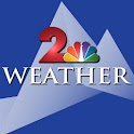 KTUU Weather icon