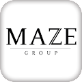 Download The Maze Group APK