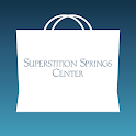 Superstition Springs Center icon