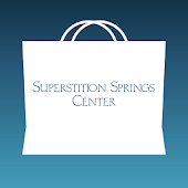 Superstition Springs Center