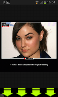 Wiedza bezużyteczna - screenshot thumbnail