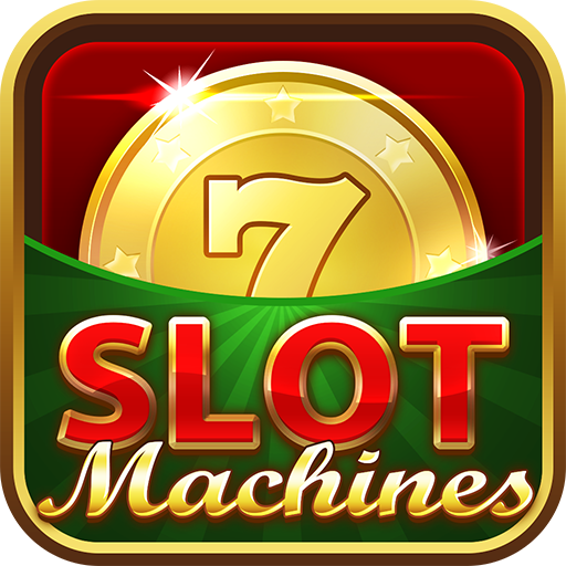 Games Sòng bài Slot Machines by IGG