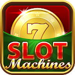 Slot Machines by IGG 1.6.9 Apk
