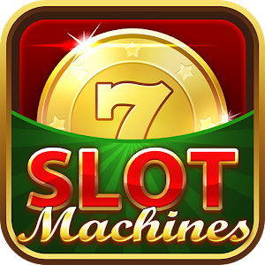 Slot Machines by IGG - Google Play App Ranking and App Store Stats