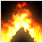 Magic Flames v1.0.0