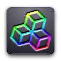 Block'em 3D LITE icon