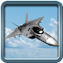 Raptor Run avion de combat 3D