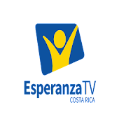 EsperanzaTV Costa Rica - IPTV