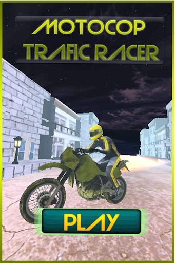 REAL MOTO BIKE RACER