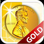 App Gold Live Price India APK for Windows Phone