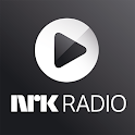 NRK Radio icon
