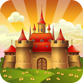 The Enchanted Kingdom APK for Bluestacks