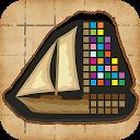Mobile Print - PrinterShare - Apps on Google Play