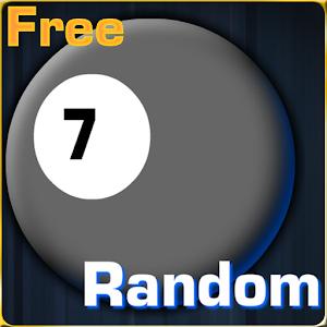 Random 7 free android apps on google play - Random things every house needs ...