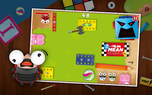 FreeDum Screenshot 8