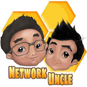 Network Uncle (BETA)