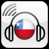 RADIO CHILE PRO