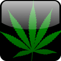Marijuana Weed Wallpaper icon