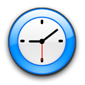 TimeTrackerLicense logo