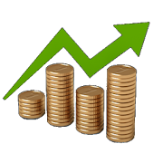 Stock Tracker Ad