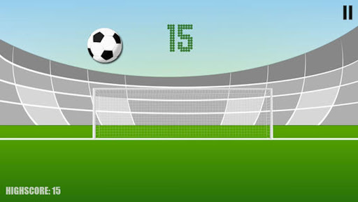 Coupe du Monde : Jonglez