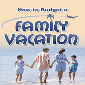 Vacation Planner Guide
