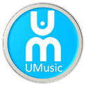 U Music | Sri Lankan Video Hub