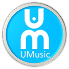 U Music  Sri Lankan Video Hub icon