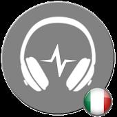 Radio Italia (Italy)