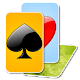 Spider Solitaire cards game