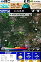 Screenshot of Stormwatch12