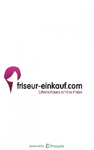 friseur-einkauf