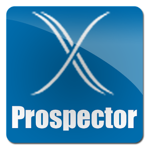Free Apk android  XSURA XPROSPECTOR 1.1  free updated on